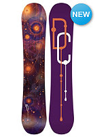 DC Womens Biddy Snowboard 151cm one colour