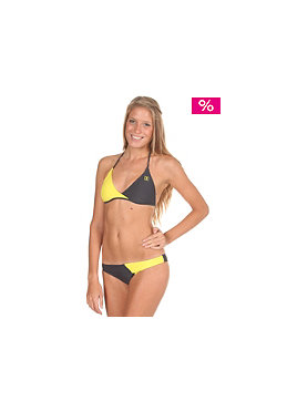 DC Womens Boyce Bikini dark shadow