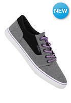 DC Womens Bristol LE black/purple