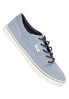 DC Womens Bristol LE lt blue