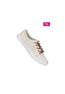 DC Womens Bristol LE turtle dove