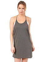 DC Womens Cadwell Sp Dress dark shadow