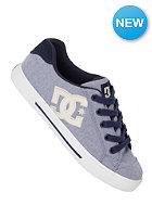 DC Womens Chelsea dc navy/blue