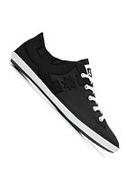DC Womens Cleo H black/white