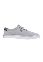 DC Womens Council ligth grey