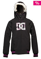 DC Womens Gamut 14EU Jacket black
