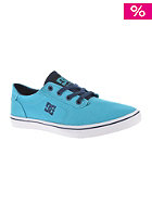 Womens Gatsby 2 horizon blue