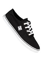 DC Womens Gatsby black/white