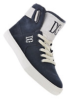 DC Womens Graduate LE navy/lt grey