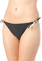 DC Womens Laike Bikini Pant black