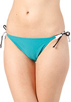 DC Womens Laike Bikini Pant blue grass