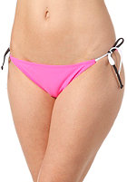 DC Womens Laike Bikini Pant crazy pink