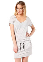 DC Womens Landa Dress grey heather