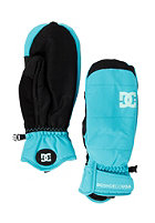DC Womens Lear Glove 2013 aegean
