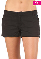 DC Womens Madison Short black