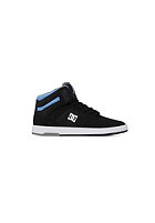 DC Womens Nyjah High black/blue
