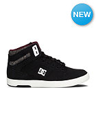 DC Womens Nyjah High blk/anthracite