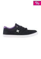 DC Womens Nyjah Vulc black