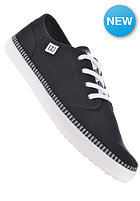 DC Womens Studio Ltz black/white
