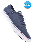DC Womens Studio Ltz dc navy/blue