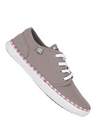 DC Womens Studio Ltz grey