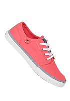 DC Womens Studio Ltz hotcoral