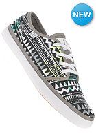 DC Womens Studio LTZ SE pewter