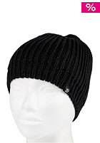 DC Womens Tappan Beanie 2013 black