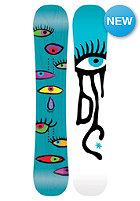 DC Womens Telegraph Snowboard 148cm one colour