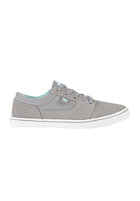 DC Womens Tonik cement