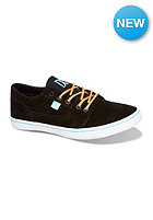 DC Womens Tonik Le black