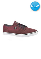 Womens Tonik maroon