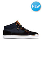 DC Womens Tonik Mid black