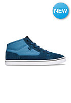 DC Womens Tonik Mid blue