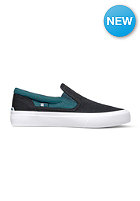 DC Womens Trase deep teal