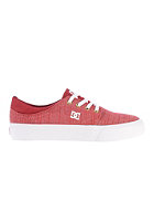 DC Womens Trase TX jester red