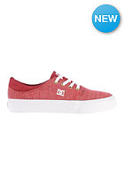 Womens Trase TX jester red