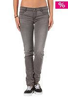DC Womens Twigs Denim Legging grey