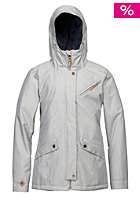 DC Womens Vista 14 Jacket drIzzle