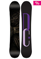 DC Womens W. Ply 149cm one colour