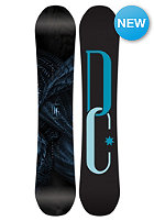 DC Womens W. Ply Snowboard 146cm one colour