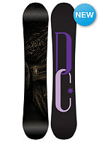 DC Womens W. Ply Snowboard 149cm one colour