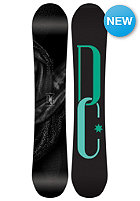 DC Womens W. Ply Snowboard 153cm one colour