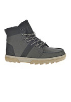 DC Woodland Se blak/grey/black