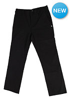 DC Worker Chino Pant black