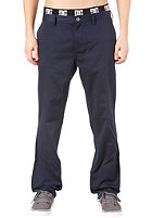 DC Worker Chino Pant dc navy