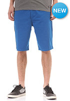 DC Worker EU Chino Short skydiver