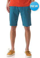 DC Worker Straight EU Chino Short atlantic depths