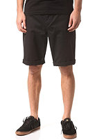 DC WRK RMY 22 anthracite - solid