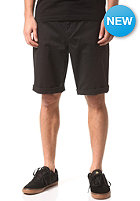 DC WRK RMY 22 Chino Short anthracite - solid